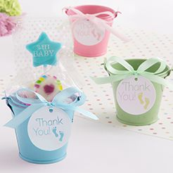 tile-baby-shower-favors-kits-160815